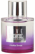 Victorias Secret Live Pink Crushed Berries