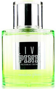 Victorias Secret Live Pink Sunshine Flower
