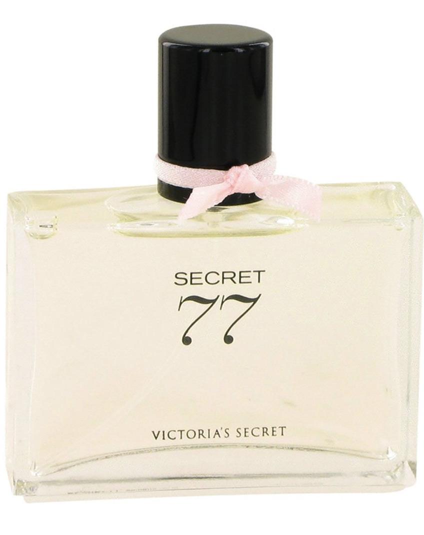 Victorias Secret Secret 77 одеколон 50мл ()
