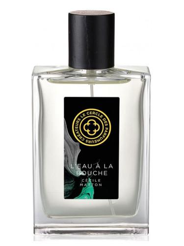 Le Cercle des Parfumeurs Createurs L'Eau a la Bouche парфюмированная вода 30мл (Круг Творцов-Парфюмеров Л'О а ла Буш)