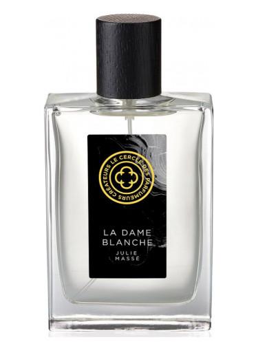 Le Cercle des Parfumeurs Createurs La Dame Blanche парфюмированная вода 75мл (Круг Парфюмеров-Творцов Белая Дама)