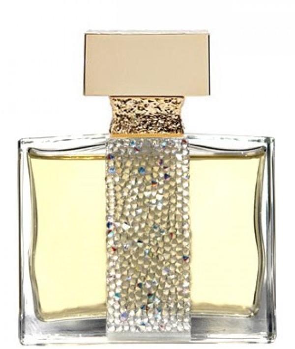 M.Micallef Ylang парфюмированная вода 100мл (Микаллеф Иланг)