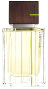 Victorias Secret Vertical for men