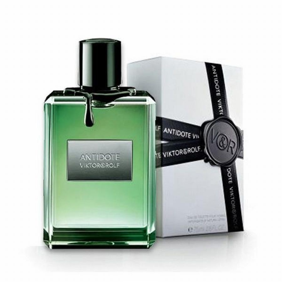Viktor&Rolf Antidote for Men