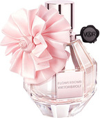 Viktor&Rolf Flowerbomb Christmas 2012 Edition