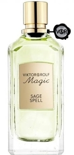 Viktor&Rolf Magic Sage Spell