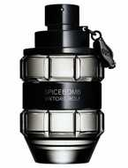 Viktor&Rolf Spicebomb Men