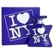Bond No 9 I Love New York for Fathers