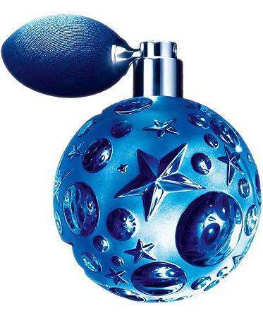 Thierry Mugler Angel Etoile des Reves Eau de Nuit парфюмированная вода 100мл (Тьерри Мюглер. Ангел. Звезда Мечты. Ночная Вода)