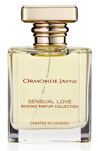 Ormonde Jayne Sensual Love духи 50мл (Ормонд Джайн Сенсуал Лав)
