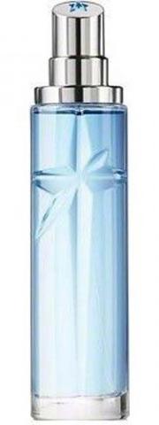 Thierry Mugler Angel Innocent Vegas парфюмированная вода 25мл (Терри МюглерНевинный АнгелВегас)