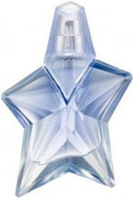 Thierry Mugler Angel Sunessence EDT Legere