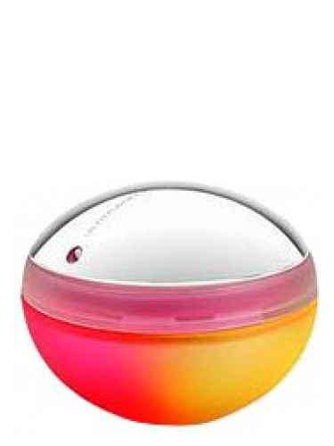 Paco Rabanne Ultraviolet Colours of Summer Woman