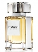Thierry Mugler Les Exceptions Fougere Furieuse