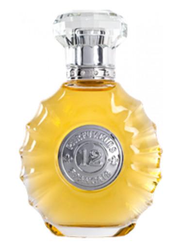 Les 12 Parfumeurs Francais Mon Cher парфюмированная вода 100мл (12 Парфюмеров Мон Шер)