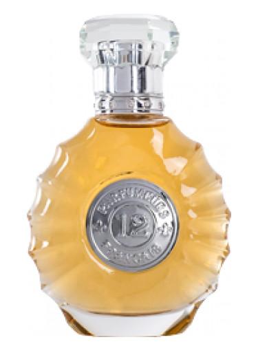 Les 12 Parfumeurs Francais Mon Roi парфюмированная вода 100мл (12 Французских парфюмеров Мой Король)