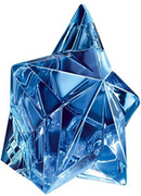 Thierry Mugler Angel Eau de Parfum Rechargeable Edition 2015