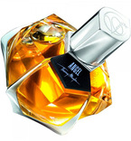 Thierry Mugler Angel Les Parfums de Cuir