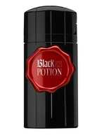 Paco Rabanne XS Black Potion for Him