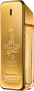 Paco Rabanne 1 Million Gold Collector