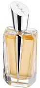 Thierry Mugler Mirror Mirror Collection - Miroir des Envies