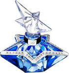 Thierry Mugler Show Collection Angel Extrait de Parfum