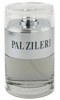 Pal Zileri туалетная вода 100мл (Пал Зилери)