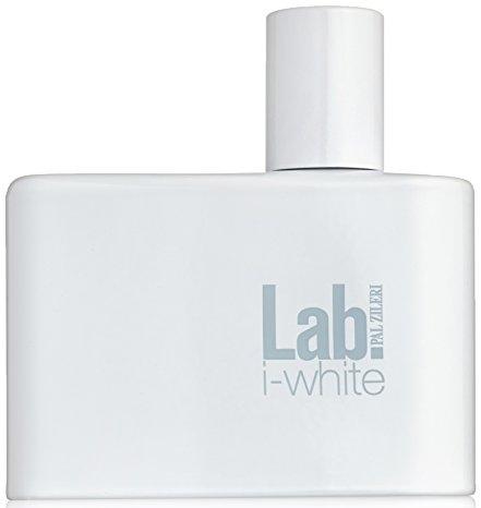 Pal Zileri Lab White туалетная вода 75мл тестер ()