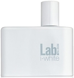 Pal Zileri Lab White