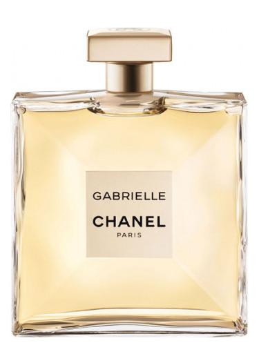 Chanel Gabrielle парфюмированная вода 1.5мл (Шанель Габриэль)