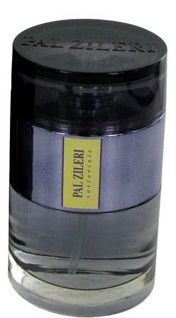 Pal Zileri Sartoriale туалетная вода 100мл тестер (Пал Зилери Сшитый на заказ)