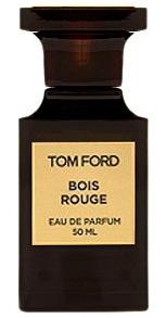 Tom Ford Bois Rouge парфюмированная вода 50мл (Том Форд Красное Дерево)
