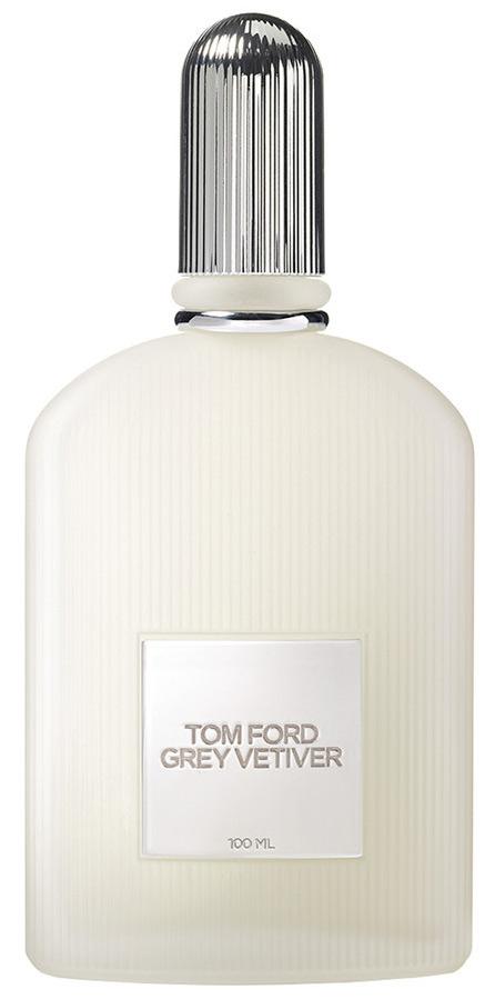 Tom Ford Grey Vetiver парфюмированная вода 100мл (Том Форд Грей Ветивер)