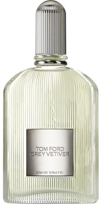 Tom Ford Grey Vetiver Eau de Toilette туалетная вода 100мл тестер (Том Форд Серый Ветивер)