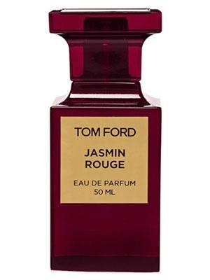 Tom Ford Jasmin Rouge парфюмированная вода 50мл (Том Форд Красный Жасмин)