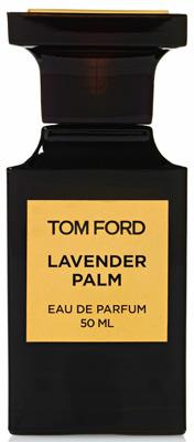 Tom Ford Lavender Palm парфюмированная вода 50мл (Том Форд Лавандовая Пальма)