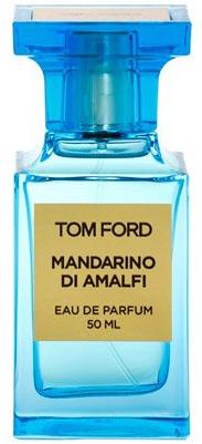Tom Ford Mandarino di Amalfi парфюмированная вода 50мл тестер (Том Форд Мандарин из Амалфи)