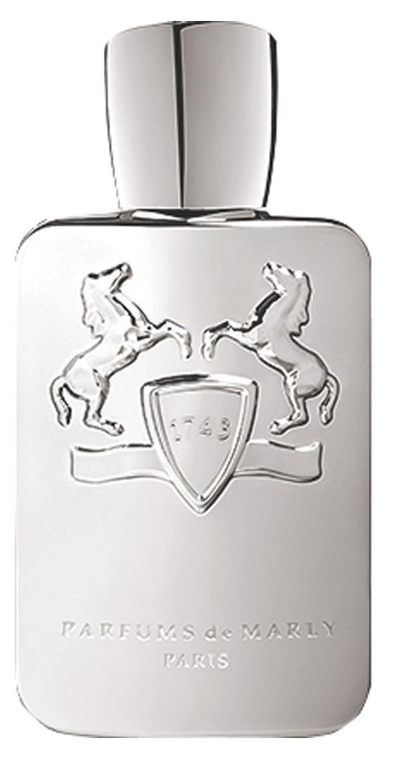 Parfums de Marly Pegasus парфюмированная вода 125мл тестер (Парфюмс де Марли Пегасус)