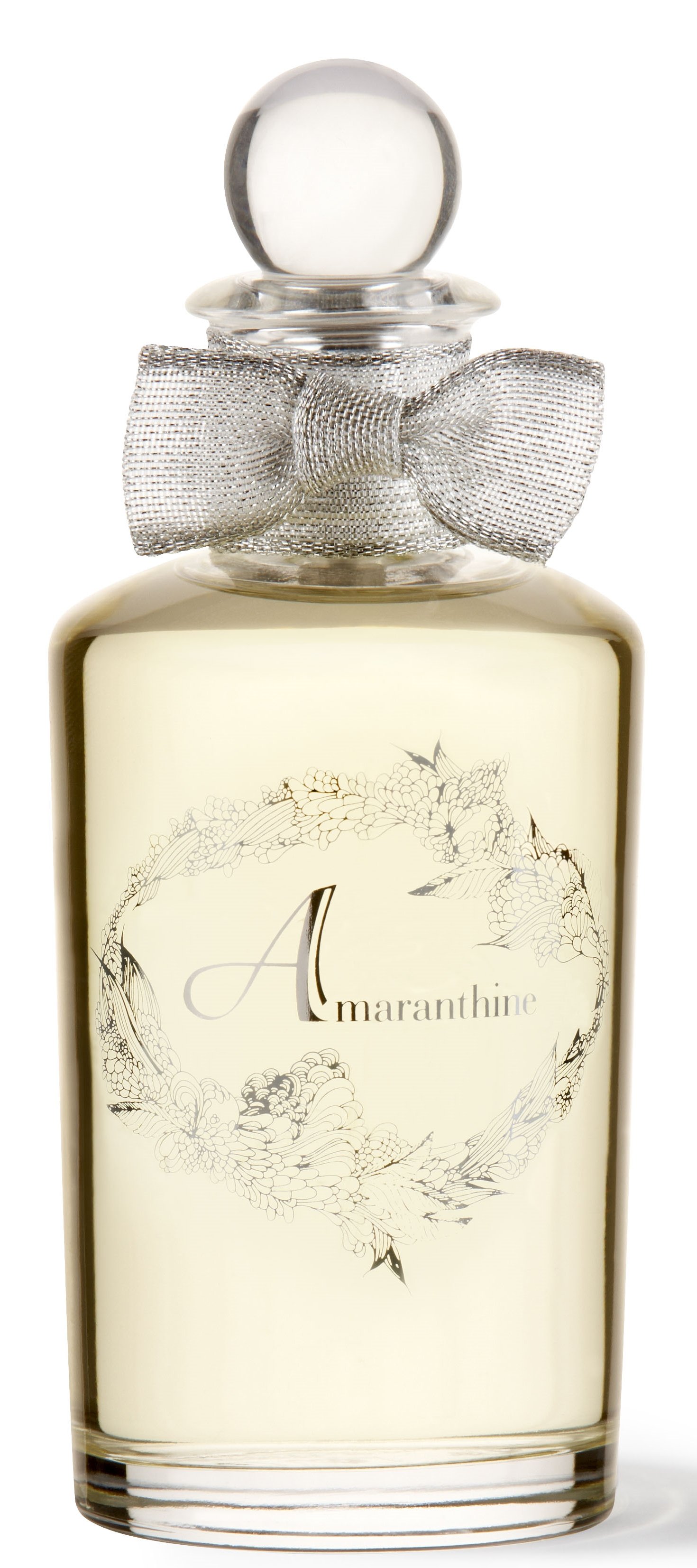 Penhaligon's Amaranthine парфюмированная вода 100мл тестер (Пенхалигонс Амарантин)