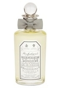 Penhaligon's Blenheim Bouquet