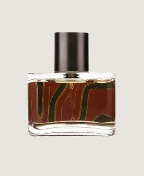 Mark Buxton Nameless парфюмированная вода 100мл ()