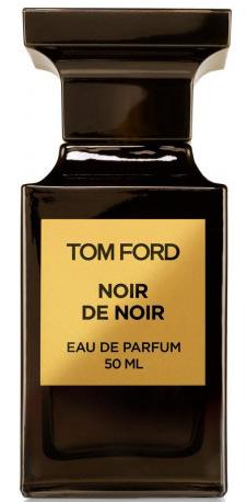 Tom Ford Noir de Noir парфюмированная вода 100мл (Том Форд Ноир де Ноир)
