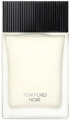 Tom Ford Noir Eau de Toilette туалетная вода 100мл (Том Форд Черный)