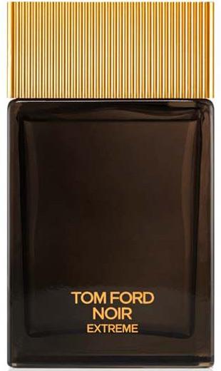 Tom Ford Noir Extreme парфюмированная вода 100мл (Том Форд Ноир Экстрим)