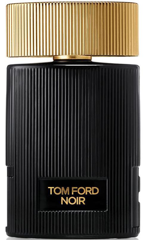 Tom Ford Noir Pour Femme парфюмированная вода 50мл (Том Форд Черный Женский)