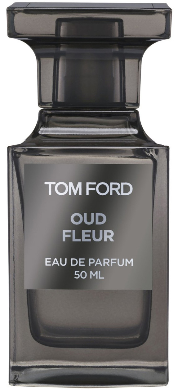 Tom Ford Oud Fleur парфюмированная вода 100мл (Том Форд Цветок Уда)