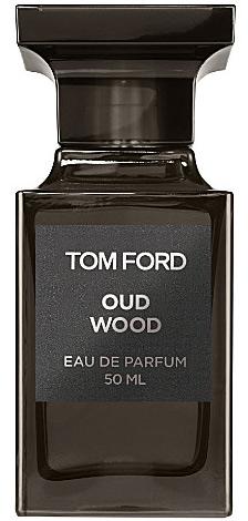 Tom Ford Oud Wood лосьон для тела 150мл (Том Форд Удовое Дерево)