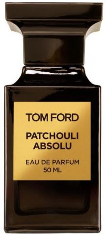 Tom Ford Patchouli Absolu парфюмированная вода 100мл тестер (Том Форд Пачули Абсолю)