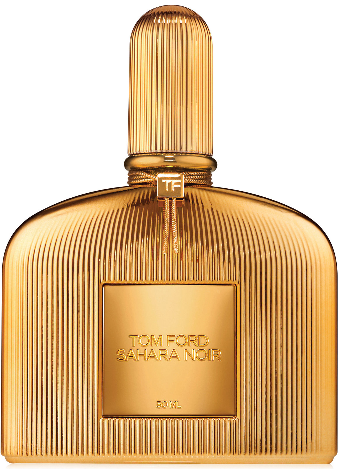 Tom Ford Sahara Noir парфюмированная вода 50мл (Том Форд Сахара Нуар)