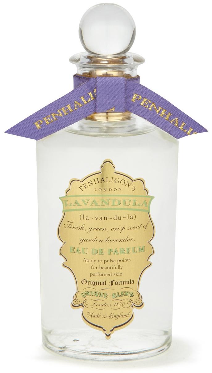 Penhaligon's Lavandula парфюмированная вода 100мл тестер (Пенхалигонс Лаванда)